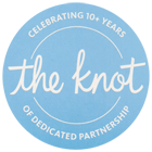 The Knot Partnership
